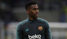 فيربو ينضم إلى ليدز يونايتد