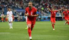 موجز الصباح: فوز قاتل لإنكلترا أمام تونس، شكوك حول مشاركة نيمار والمنتخب السعودي ينجو من كارثة