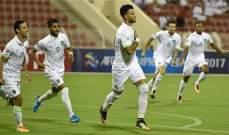 الأهلي السعودي يلاحق مدرب أوروبي بعرض مغري