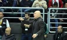 ماذا قال ابو شقرا ونديم سعيد بعد الفوز على المتحد ؟