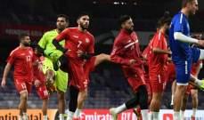 موجز الصباح: لبنان يبدأ مشوراه في كأس آسيا بمواجهة قطر، صلاح أفضل لاعب في أفريقيا وتوتنهام يحقق الفوز على تشيلسي