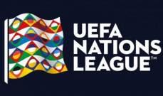 دوري الامم: فوز متأخر لمالطا على لاتفيا وتعادل اذربيجان امام قبرص