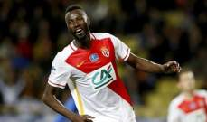 لاعب موناكو السابق ينضمّ لنادي قطر