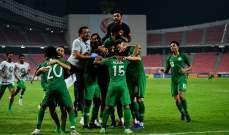خاص: تأهل مستحق لمنتخبي السعودية وكوريا الجنوبية إلى الدور النهائي من كأس آسيا تحت 23 عاما