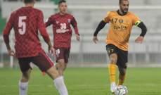 الدوري الكويتي: القادسية يتصدر بفوز مهم على النصر