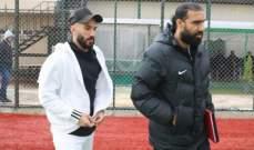 خاص: ابو الهيل يتحدث عن التأثير السلبي للتوقف على الدوري اللبناني