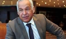 فرج عامر يتوقع فوز السعودية على مصر