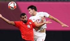 مونكايولا: علينا أن نتحسن بعد التعادل أمام مصر