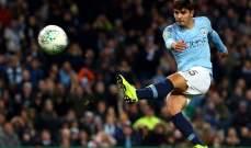 إبراهيم دياز يقبل عرض ريال مدريد