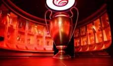 رسميا ميلان من جديد في الدوري الاوروبي