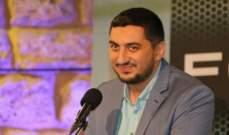 خاص- الموسوي: النبي شيت استمهل الاتحاد حتى مباراته القادمة