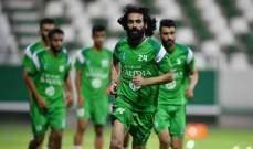 رابطة الدوري السعودي تمنح 9 نوادي الرخصة الآسيوية وتحجبها عن 7