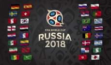 خاص: مدربون  لبنانيون يكشفون عن منتخبهم المفضل في كاس العالم 2018