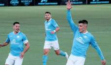 كأس ملك اسبانيا: فوز مفاجئ لـ ايبيزا على سيلتا فيغو وسقوط لـ خيتافي