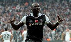 محترف النصر الجديد متورط في فضيحة تلاعب في الدوري التركي