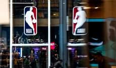 لاعبو الرابطة الوطنية لكرة السلة يطالبون بالمزيد من المناقشات
