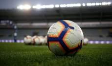 الدوري الإيطالي: ساسولو يتعثر في معقله أمام أودينيزي