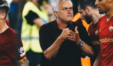 ملخّص المباراة المثيرة بين روما وساسولو