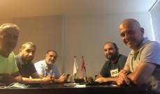 مقررات الاتحاد اللبناني للدراجات الهوائية: تحديد مواعيد بطولات لبنان