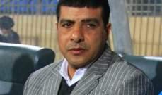 المصري البورسعيدي: الجهاز الفني واللاعبون يتفقون على تخفيض رواتبهم للنصف