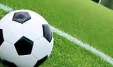 خاص- محجوب: نلعب المباريات بنظام الكأس وتفادي الإصابات أمر مهم