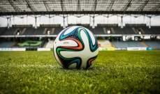 كولوفاتي لا يحبذ تحدث النساء عن تكتيك كرة القدم