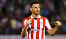 ادوريز يكشف عن جهوزيته لمواجهة ريال مدريد