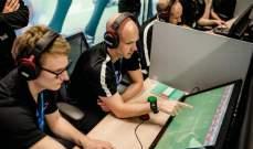 رسميًا: تقنية الـVAR في الدوري الإنكليزي الممتاز الموسم المقبل