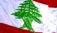 لبنان يهزم الهند ويرفع كأس الجاليات الآسيوية في قطر