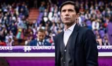خاص: التقييم الأسبوعي لأفضل وأسوأ المدربين واللاعبين في الدوريات الأوروبية الكبرى
