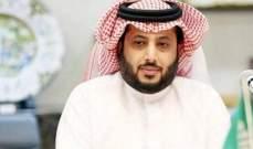 آل الشيخ : السعودية تملك المقومات للمنافسة على استضافة جميع البطولات