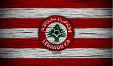 خاص: ماذا تحمل لنا الجولة الخامسة عشر من الدوري اللبناني لكرة القدم ؟