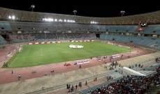 طبيب في تونس ينقذ حياة لاعب كرة قدم من الموت