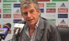 مدرب منتخب الجزائر يعلن عن قائمة الفريق لمباراتي اثيوبيا