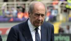 رئيس باليرمو: النادي لن يكون مصيره كمصير بارما.