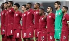 قطر قد تشارك في التصفيات الأوروبية المؤهلة لمونديال 2022