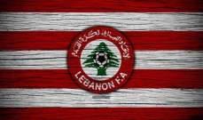موجز المساء: سان جيرمان يكشف عن إصابة مبابي، تين هاغ يصدم توتنهام واكتمال عقد المتأهلين لربع نهائي كأس لبنان