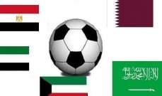خاص: ثلاث مباريات عربية يجب متابعتها اليوم وغدا