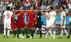 لمن ستكون الغلبة عندما يتواجه رونالدو وسواريز في دور ال16 من كاس العالم 2018