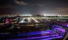الأميري : أبو ظبي ستبقى طويلاً في الفورمولا 1