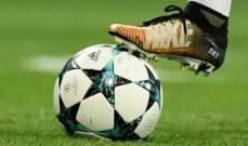خاص: ثلاث مباريات عربية لا يجب تفويتها نهاية هذا الاسبوع