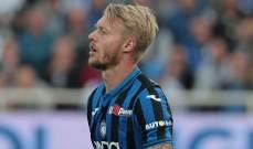 رسميًا: ميلان يضم المدافع الدنماركي كاير