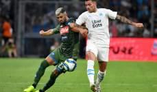 """دوري أبطال أوروبا: هيساي يحذر ليفربول بأن الأمور لن تكون سهلة في """"سان باولو"""""""