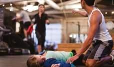دراسة جديدة تكشف خبايا السكتة القلبية لدى الرياضيين