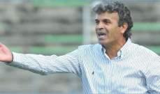 خالد بن يحيى ثالث مدرب يقود الترجي التونسي هذا الموسم