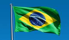 الدوري البرازيلي: كورينثيانز وكروزيرو في الصدارة