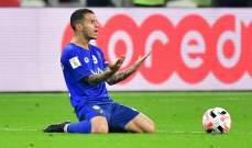 بينيفينتو يريد اعادة جيوفينكو الى ايطاليا