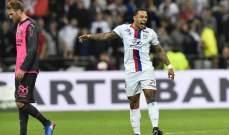 نجم ليون ديباي: مورينيو جعلني أفقد حب كرة القدم
