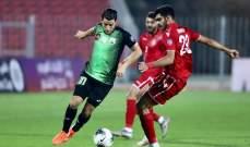 كأس محمد السادس: المحرق البحريني الى الدور 16 بعد ريمونتادا شباب قسطنطينة