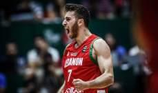 كيف ستكون طريق المنتخب اللبناني للوصول الى كأس العالم؟